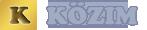 logo-small-1