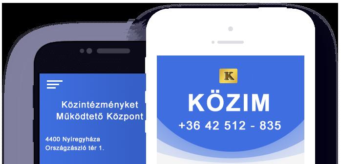 home_kozim_slider_pic2